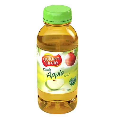 Apple-Juice-350ml
