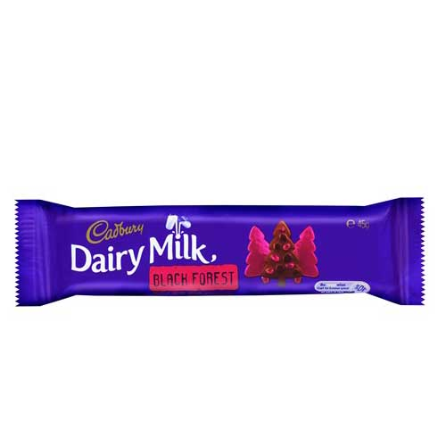 Cadbury-Blackforest-55g