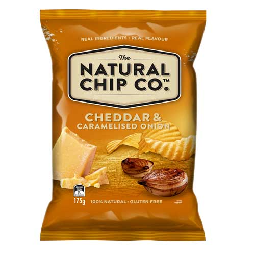natural-chip-chedder-onion