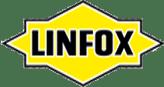 Linfox logo